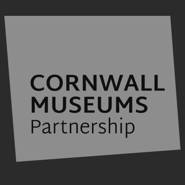 Cornwall Museums Partnership